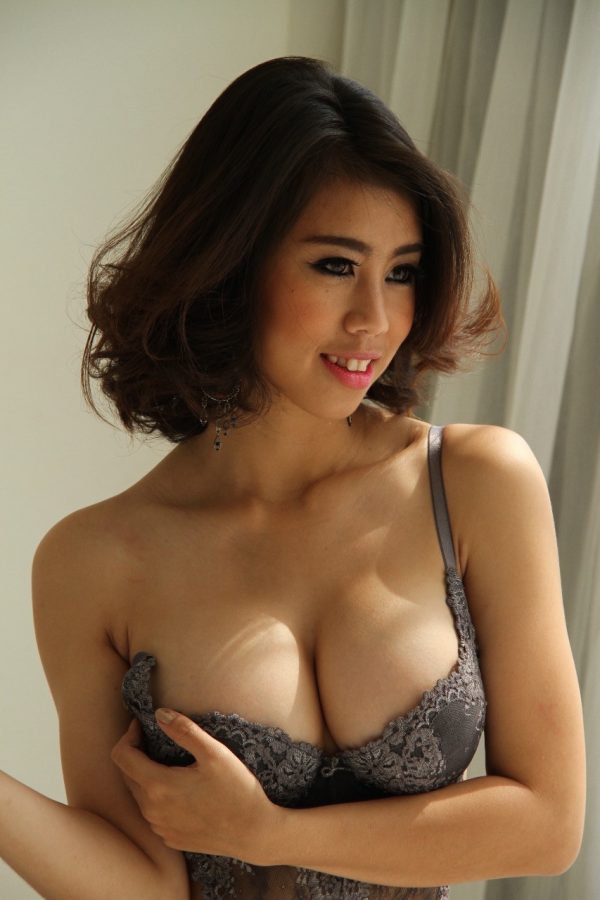 Best Escort Agencies in Bangkok
