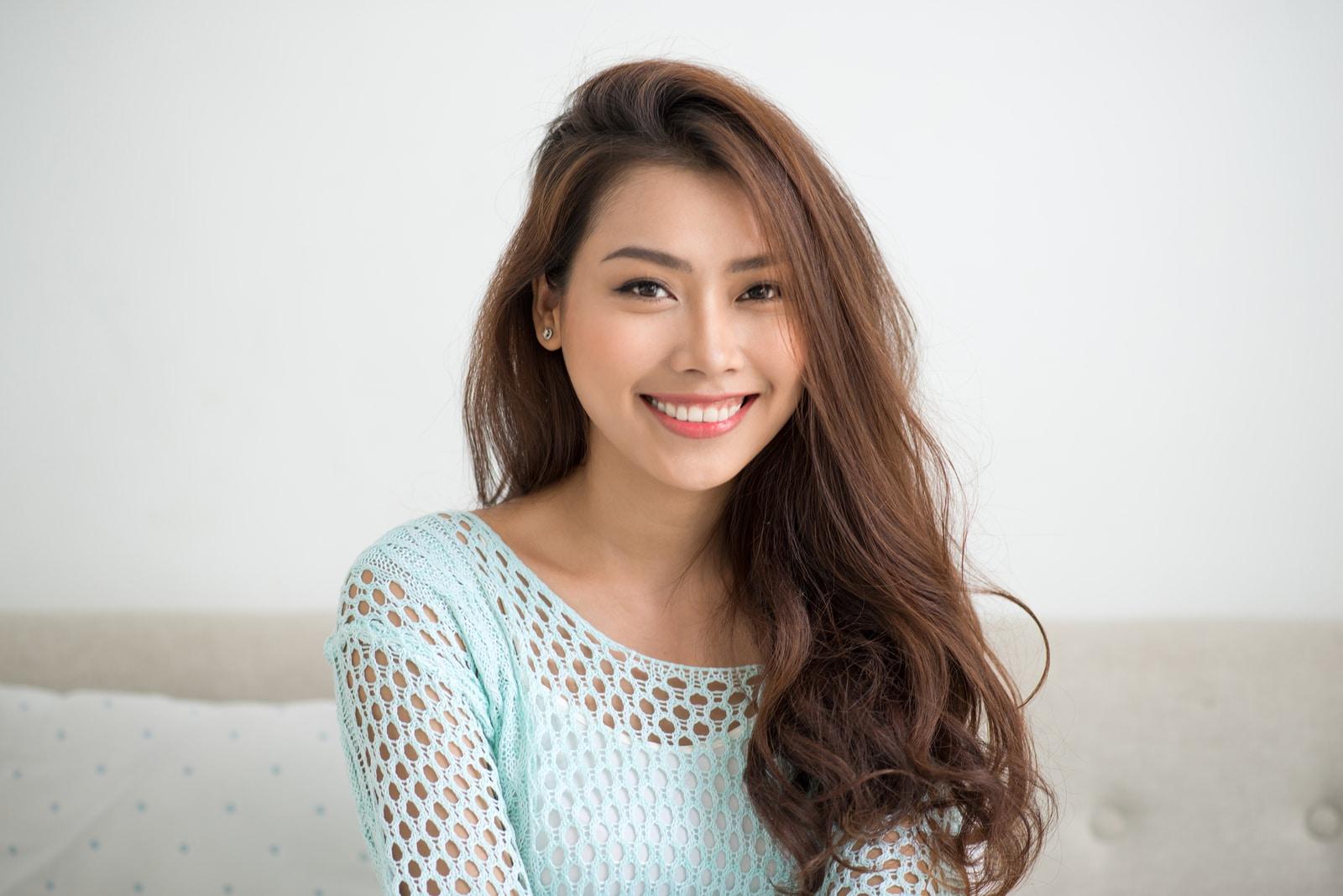 Online Thai Babes