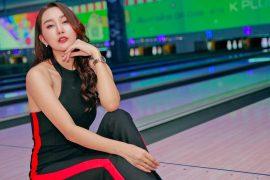 La Belle Bangkok Review