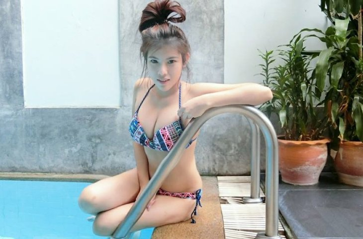 ThaiFriendly has Hot Girls