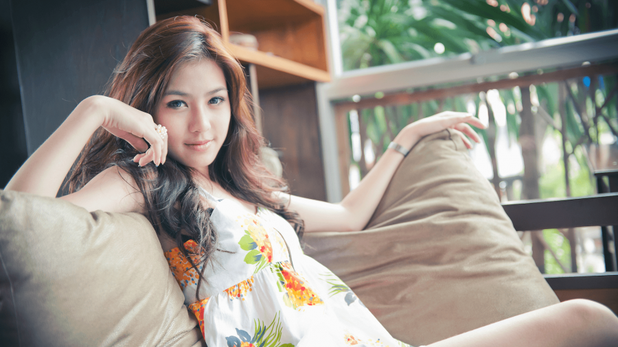 Online Dating Ladyboys in Bangkok