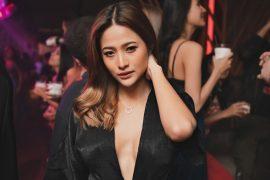 Thai Hooker