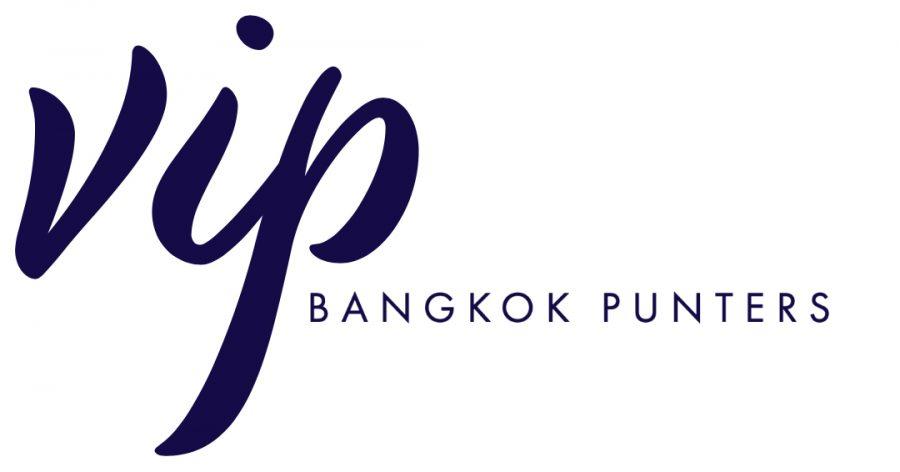 Bangkok Punters