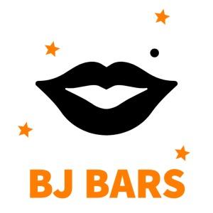 BJ Bars