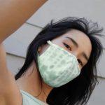 Traveling to Thailand Coronavirus Update