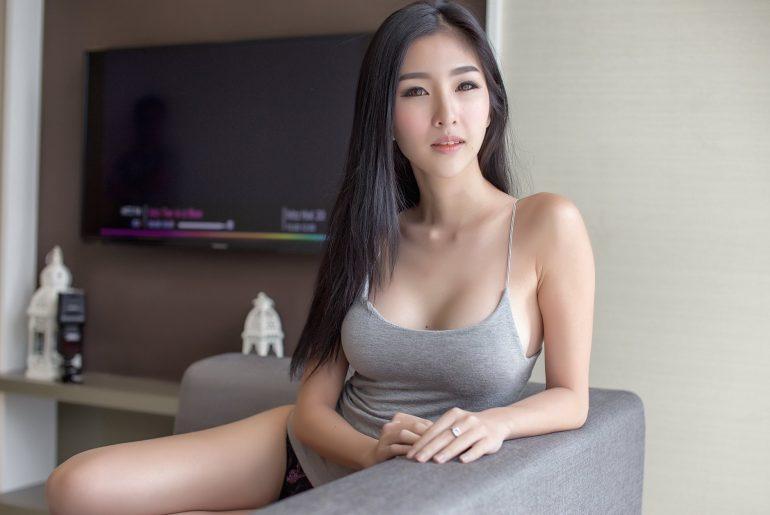 Best Girls in Bangkok