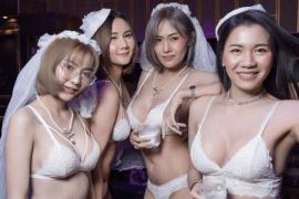 Bangkok Where to Go for Sex