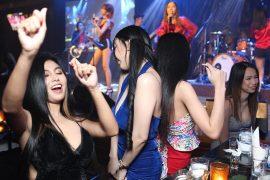 Bangkok for 3 Days